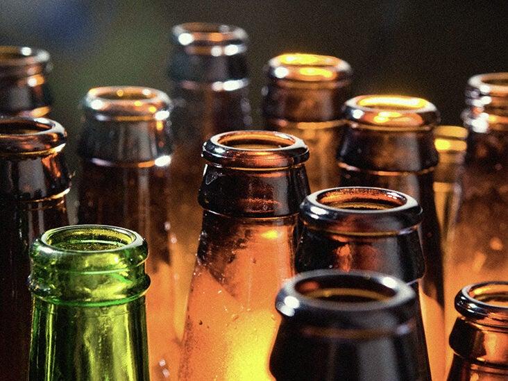 Corona 24 percentage oz alcohol