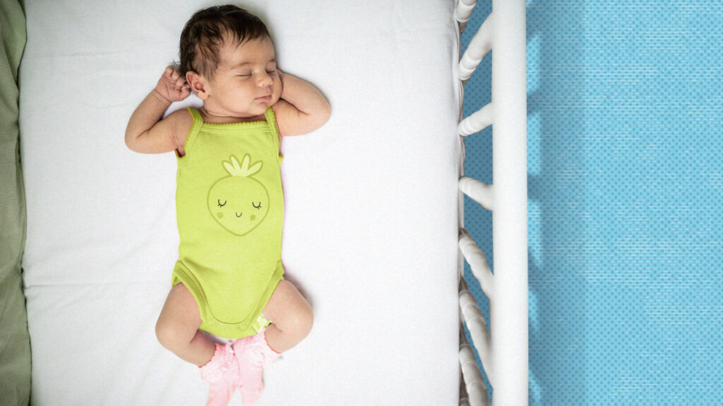 9 Of The Best Crib Mattresses Considerations