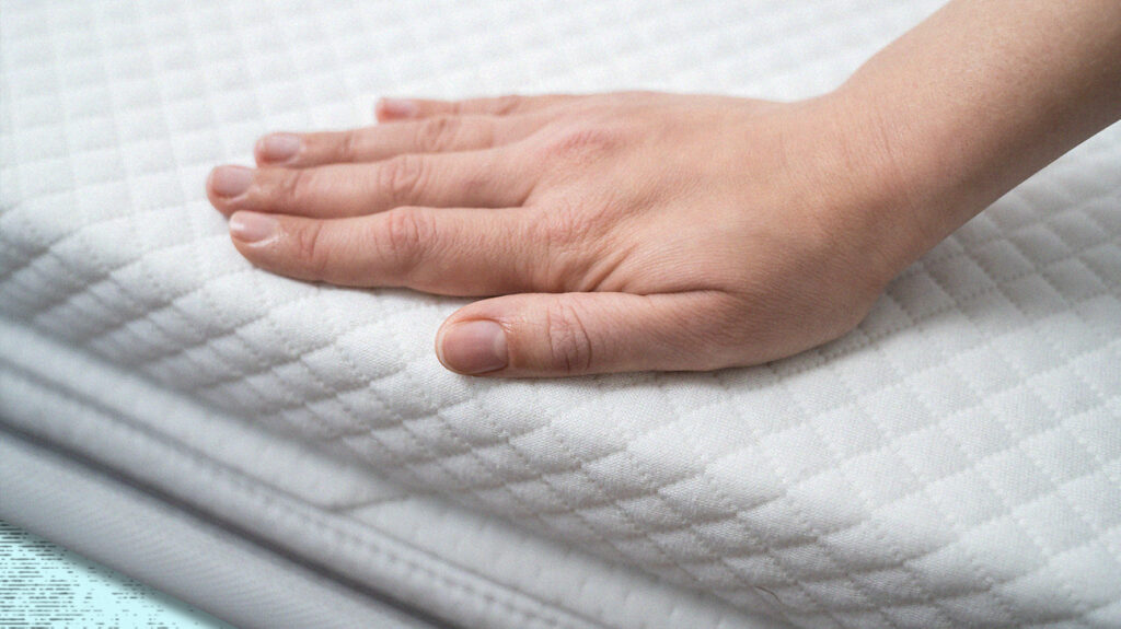 7 Of The Best Firm Mattress Toppers