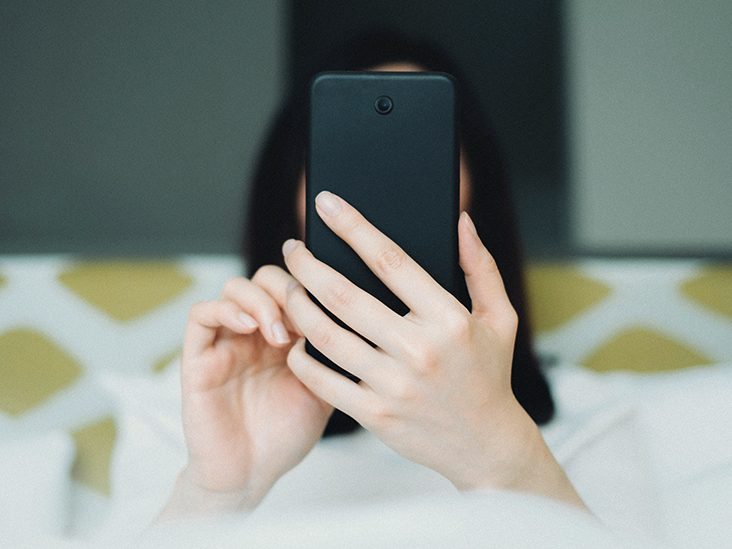 Social anxiety, depression, and dating app use: What is the link?