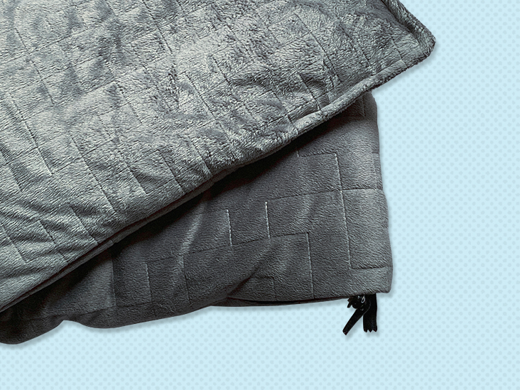 486019 What are the best weighted blankets 732x549 Feature.