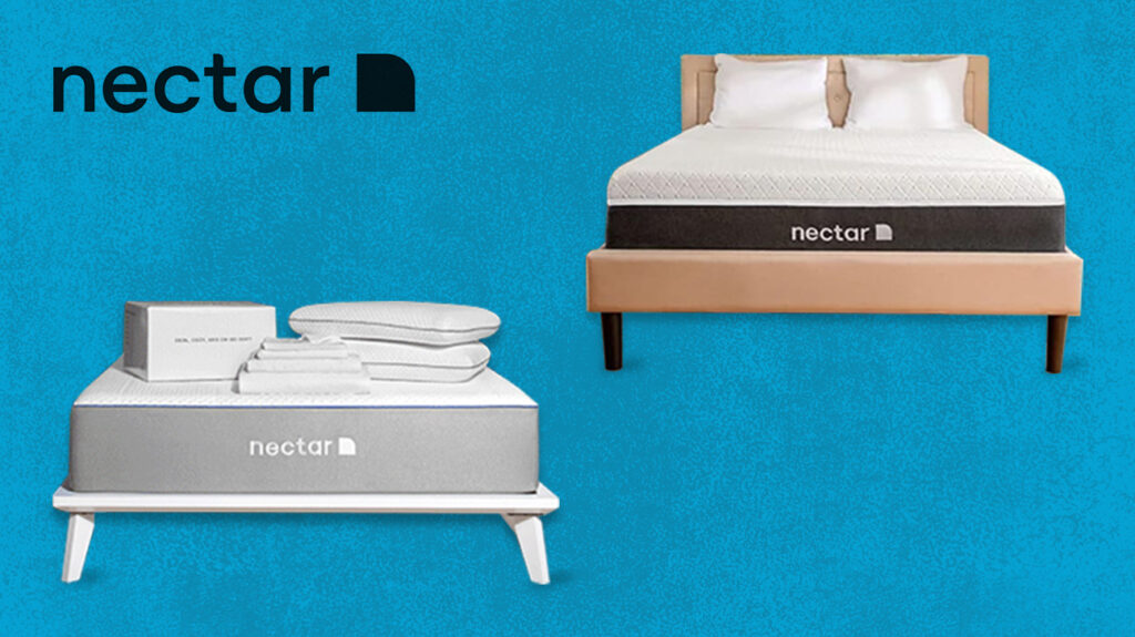 Nectar Mattress Reviews Brand And Products
