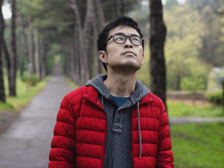 www.medicalnewstoday.com: Asian american mental health: Stigma, culture, and more