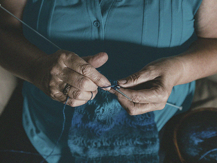 Common types of arthritis: Location, causes, treatment, and more - Medical News Today