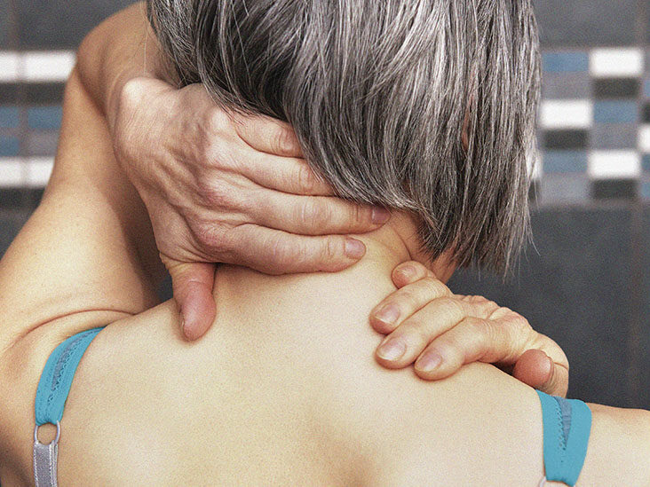 Not known Facts About What To Do For A Pinched Nerve In Spine