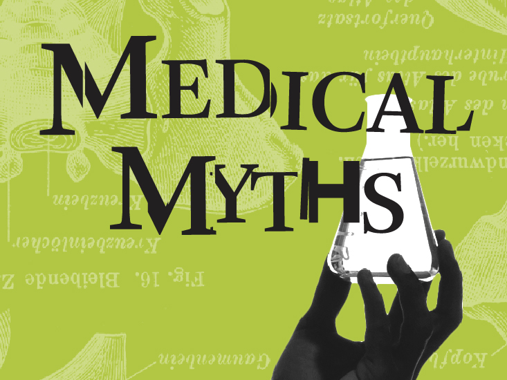 Vaccine myths – debunked. Availability of COVID-19 vaccines soon will no longer be a problem. However, vaccine hesitancy is another issue. Medical News Today addressed some of the most common myths associated with the vaccine to provide a comprehensive overview for those who are confused or simply interested. Read it below.   #covid #vaccine #mythsvsfacts #publichealth # #healthcare