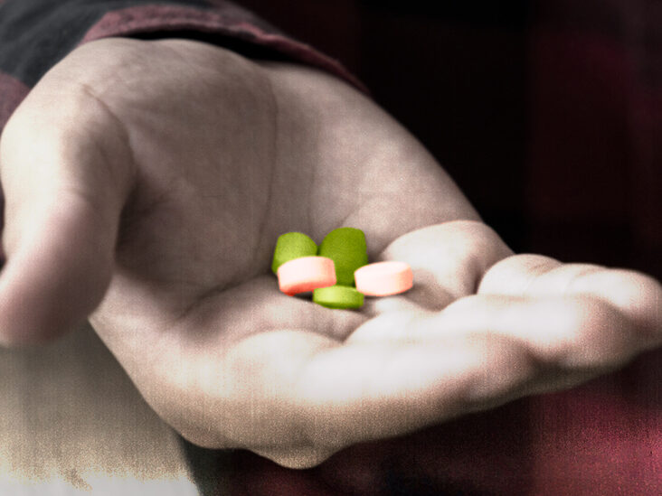 Personalized vitamins: Benefits, risks, and considerations