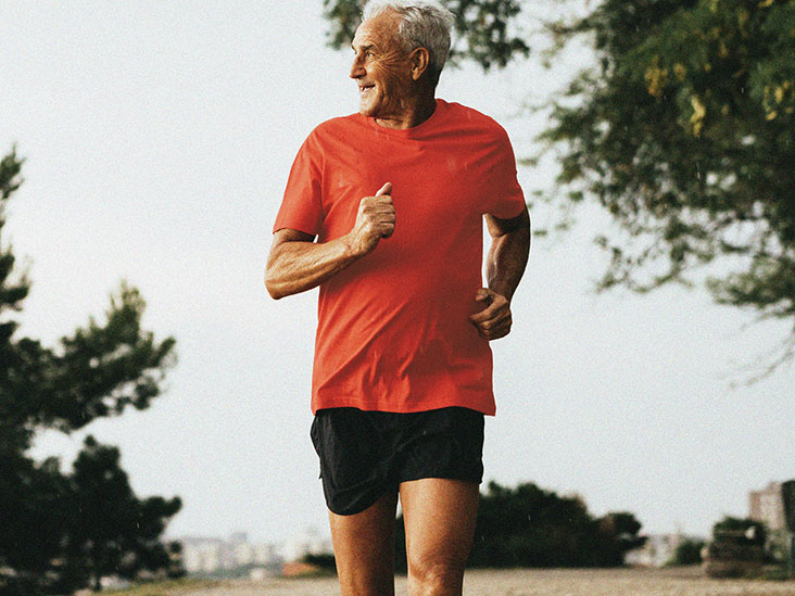 Exercises to lower cholesterol: Types, duration, and more