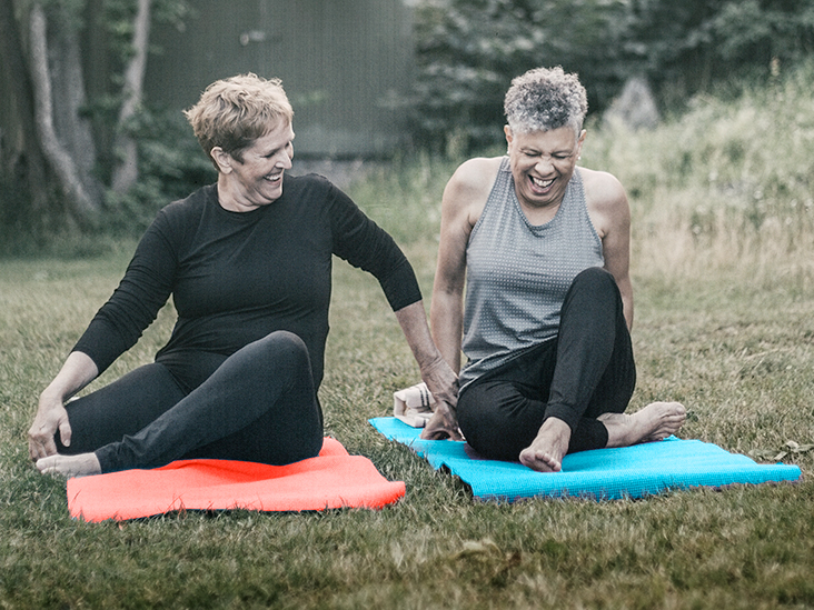 Yoga Methods Types Philosophy And Risks