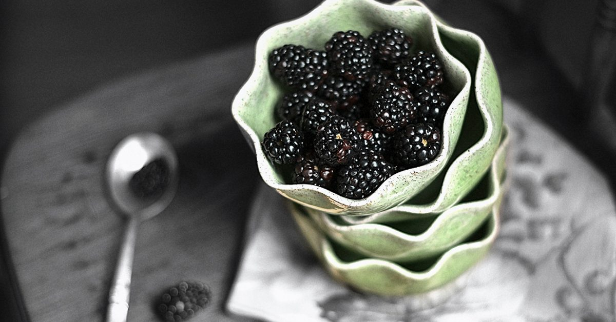 What is the perfect amount of fruit for good health?