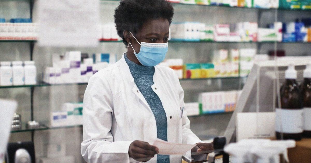 psoriasis cream prescription australia