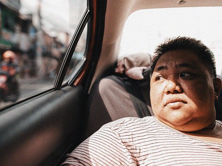 www.medicalnewstoday.com: Obesity discrimination in healthcare