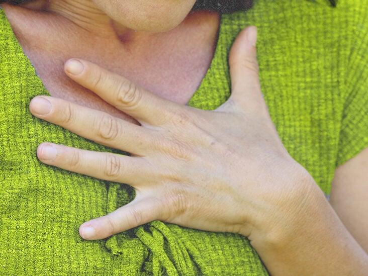 Will benadryl reduce swelling in throat