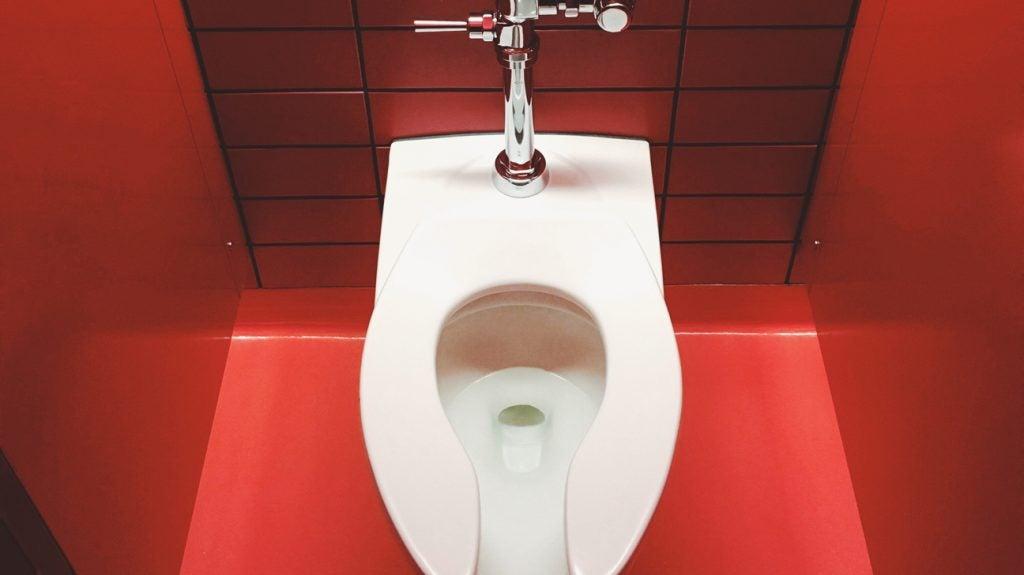 Urinary hesitancy