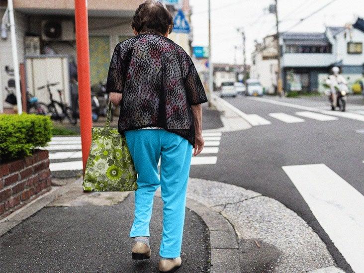 www.medicalnewstoday.com: Dementia in the Asian community: Prevalence, stigma, and more